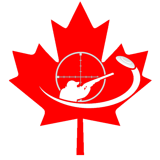 CUSF - Canadian University Shooting Federation